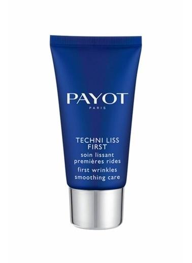 Payot Technı Liss First 50 Ml Renksiz